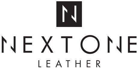 www.nextoneleather.co.uk
